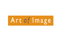 art of image
