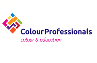 colour professionals