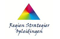 regien strategier