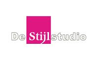 de stijl studio