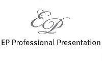 ep professional presentation