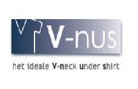 v-nus logo