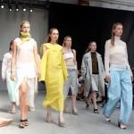 Fashion + Design Festival Arnhem