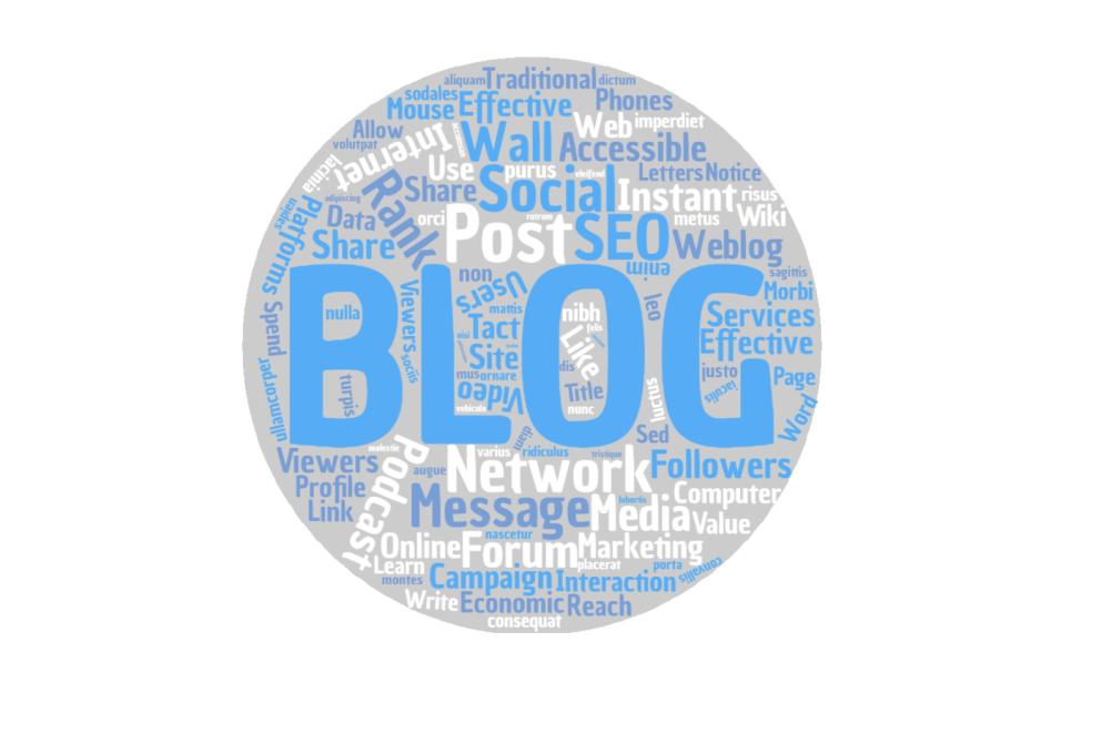 9 onmisbare stappen voor een blog die WEL gelezen en GEDEELD wordt