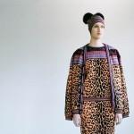 Breiwerk van Chanel tot Westwood –  Kunsthal Rotterdam t/m 13 maart