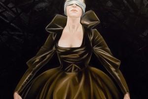 Stijliconen: Ans Markus over Vivienne Westwood