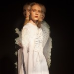 Programma FashionWeek bekend