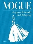 vogue japon boek
