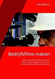 bedrijfsfilms maken