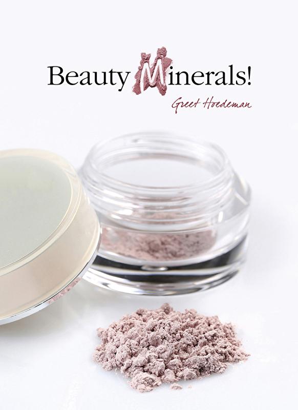 beauty minerals