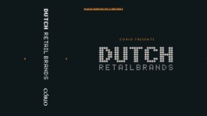 dutch retail brands