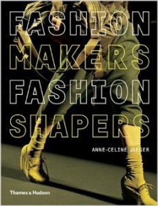 fashion makers fashion shapers