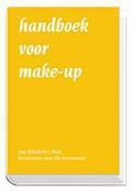 handboek voor makeup