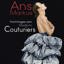hommages aan couturiers