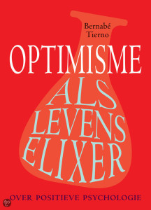 optimisme als levenselixer