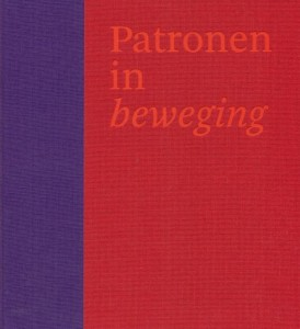 patronen in beweging