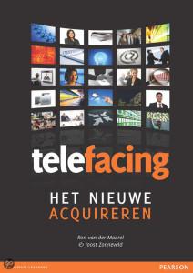 telefacing