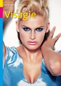 visagie boek
