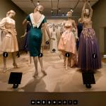 Online expositie