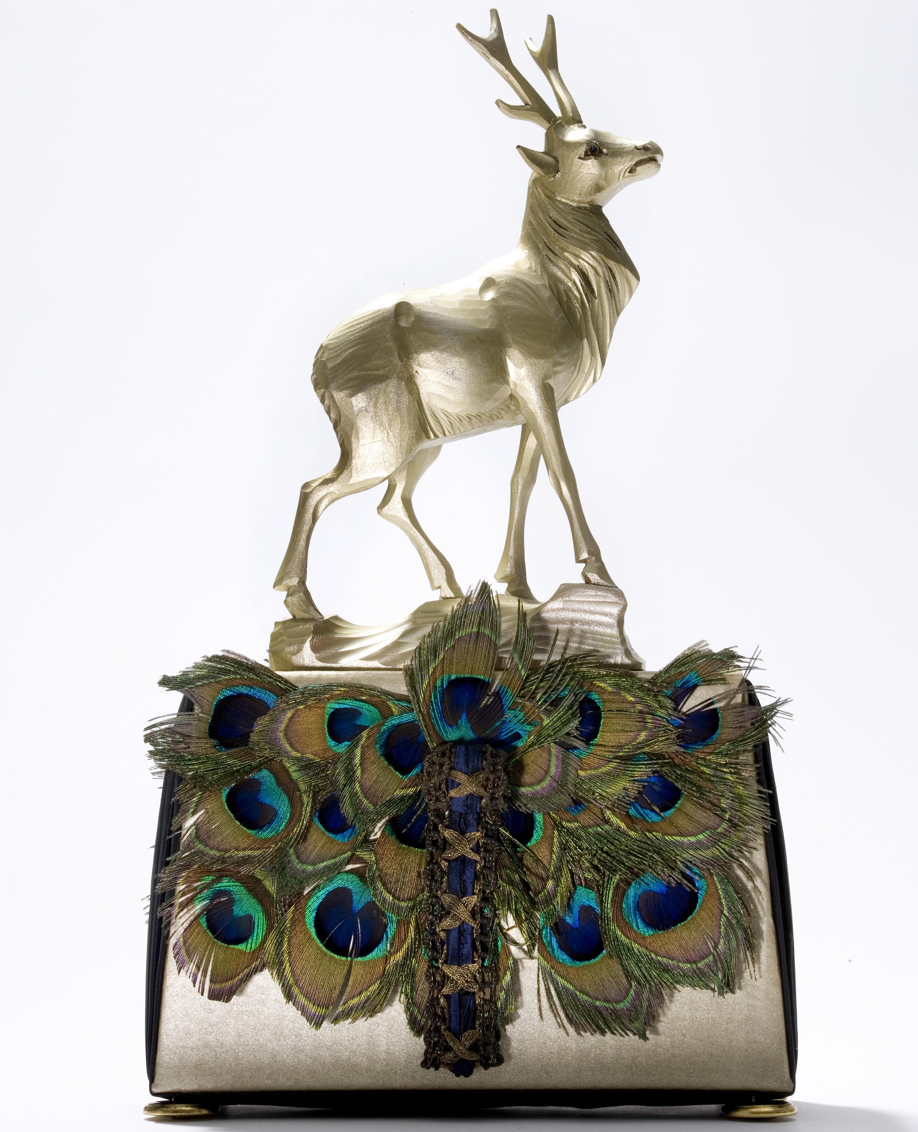 Tassen Ontwerp Wedstrijd : Modeprijs voor een koninklijke tas vakblad kleur stijl