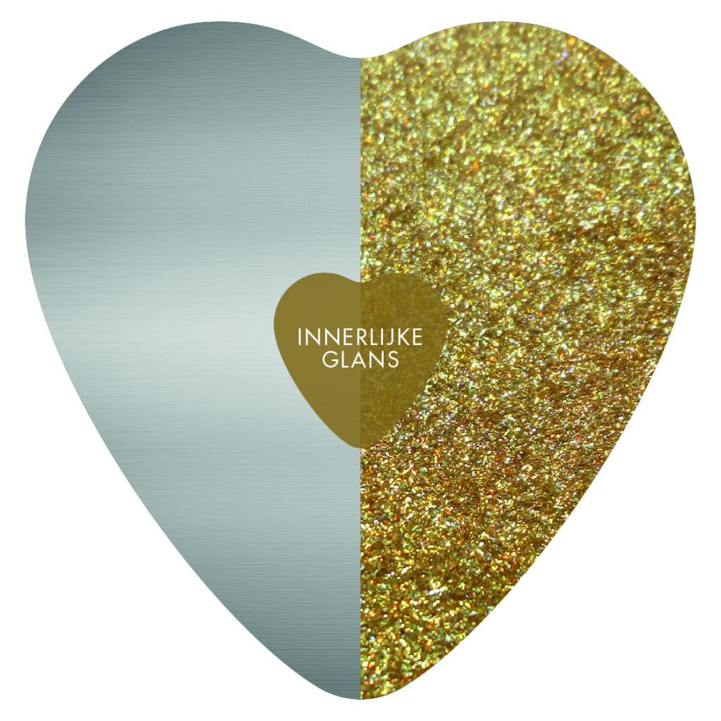innerlijk_zilver-mat-goud-glans-01