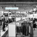 Modefabriek preview