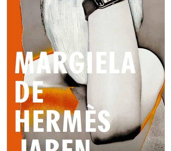 Margiela de Hermès jaren