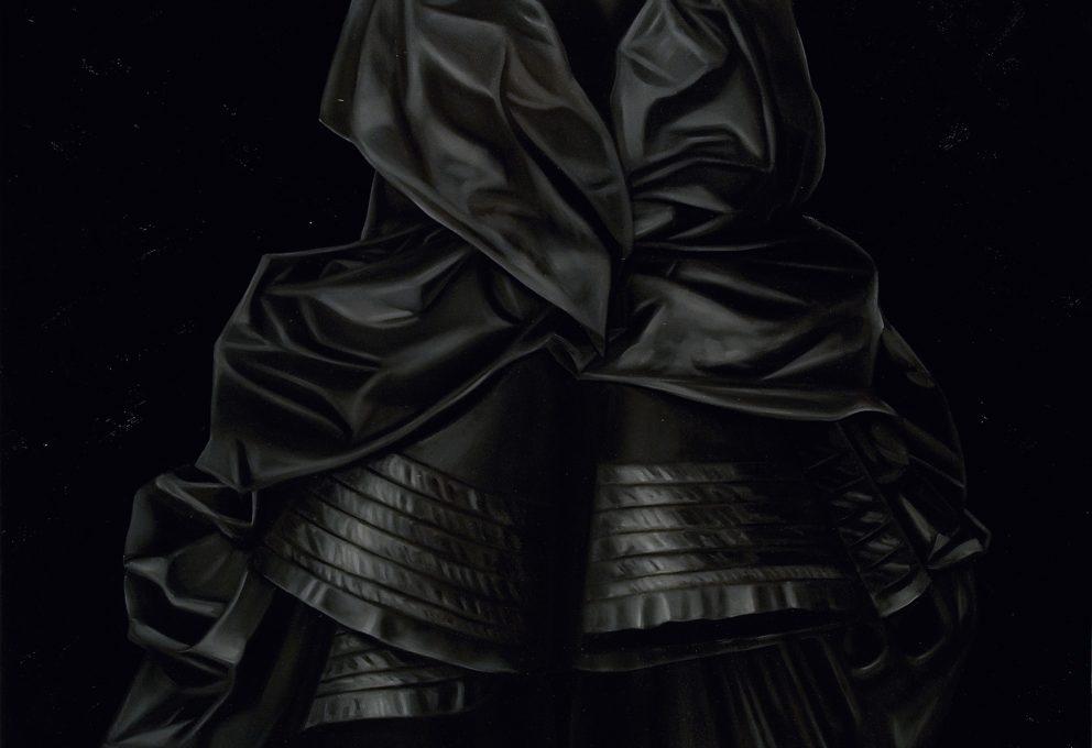 Stijliconen Hubert de Givenchy