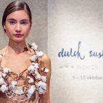 Dutch Sustainable Fashion Week