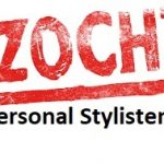 Personal stylisten gezocht