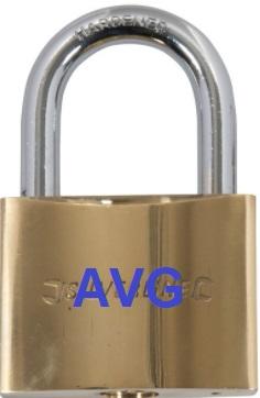 AVG 2
