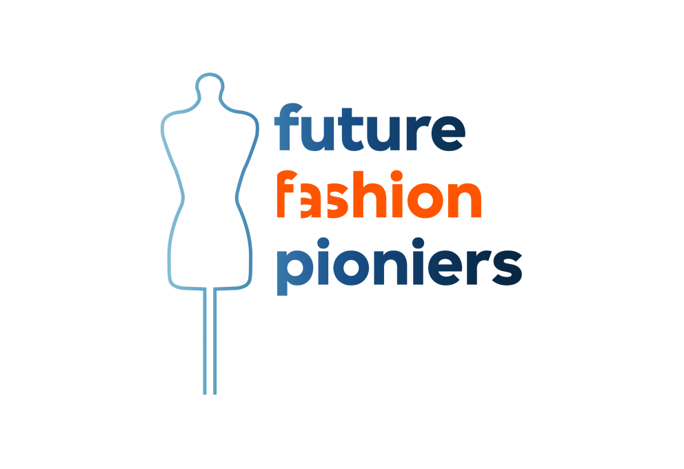 Future Fashion Pioniers