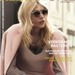 Editie 50 preview