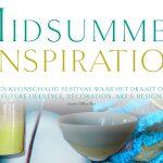 Midsummer Inspiration