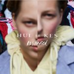 Sjaak Hullekes en ReShare geven 2e hands nieuw gezicht