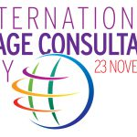 International Image Consultant Day