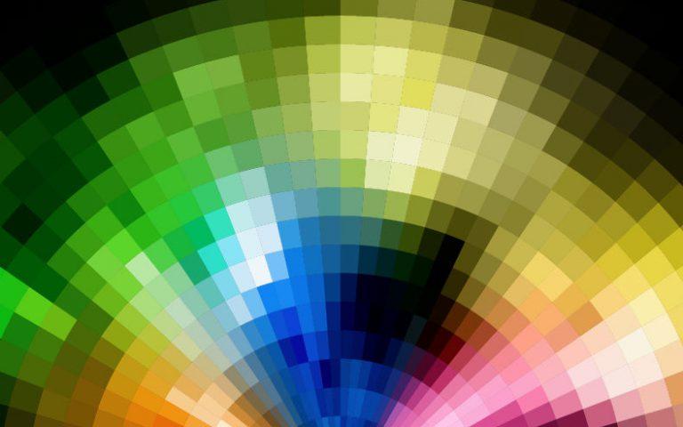 Verdiep je kleurkennis