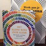 Boeken en expo's