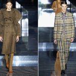 Fashionweeks  nu online