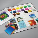 Kleurverdieping met Colournostic