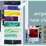 Trendwebinar: The Emperor's New Clothes