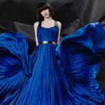 Royal Fashiondesign