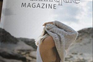 Clean&Unique magazine