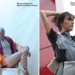 Winnaars Long Live Fashion contest bekend