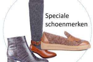 Schoen special